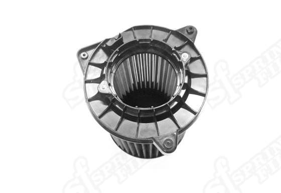 Magneti Marelli 1AMAC83076 Filter Drier with Hose Assembly